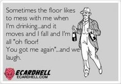 funny drinking quotes (19)