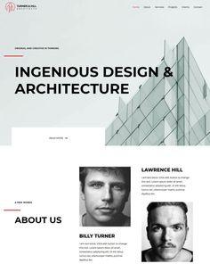 Wordpress Website Design, Service Projects, Architecture Design, Grief, Architecture Layout, Architecture, Architecture Drawings, Building Designs