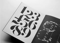 Bella by Rick Banks from HypeForType