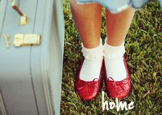I Heart Shabby Chic: Summer Vintage Shabby Chic Photography & Prints
