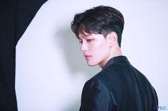 Korean Celebrities, Korean Actors, I Fall In Love, Falling In Love, Jin Goo, Joo Won, Korean Men, K Idols, Kdrama