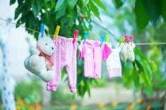 Consejos para lavar la ropita de tu bebé  #cuidadosdelavado #hogar #lavadoamano #madres #mamás #ropadebebé #ropadelicada #ropitadebebé