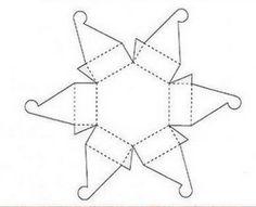 step+caja+3+plano.jpg (279×226)
