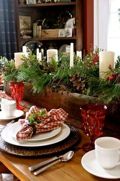 Decorating Art Van Dining Room Setting Christmas Table Ideas Food Decorations And Chair Sets Buffet Settings