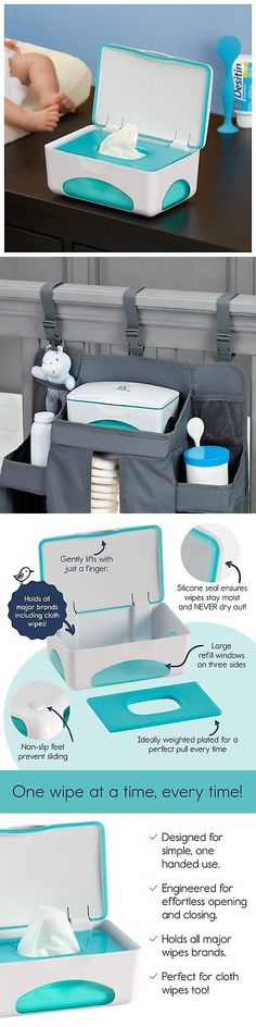 Best 25+ Baby wipe case ideas on Pinterest   Wipes case ...