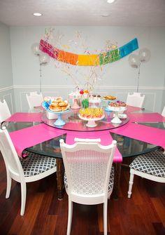 9 Year Old Girl Birthday - Jewish Latin Princess Llama Birthday, Spa Birthday, 10th Birthday, Birthday Ideas, Birthday Parties, Girl Sleepover, Sleepover Party, Slumber Parties, 9 Year Old Girl Birthday