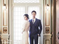 Korea prewedding photoshoot (17).jpg