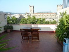 Emailed. looks good  Apartment vacation rental in Barcelona from VRBO.com! #vacation #rental #travel #vrbo