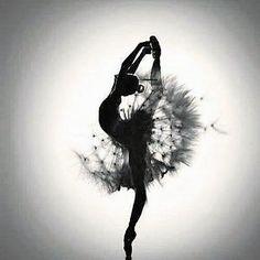 Image de ballet, dance, and ballerina Art Ballet, Ballet Dancers, Ballerinas, Dance Photos, Dance Pictures, Belly Dancing Classes, Dance Like No One Is Watching, Ballet Photography, Ballet Beautiful