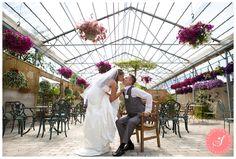 Beautiful bride and groom portraits at Madsen's Gardens. Greenhouse Wedding, Beautiful Bride, Summer Wedding, Wedding Photos, Groom, Reception, Fair Grounds, Victoria, Portrait