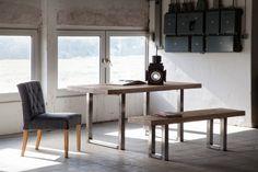 Binnenkijken 1or2 Cafe : Die 27 besten bilder von esstische dinning room ideas wooden