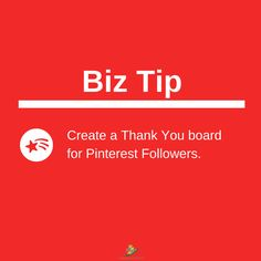 PinAlerts allows you to easily find pinners who are pinning your product and services.