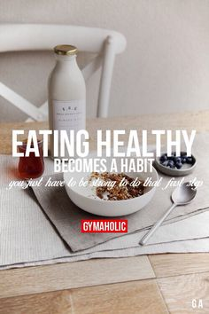 #Realimento #eatinghealthy