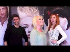 ▶ Paul Mitchell Summer Makeover - YouTube #pmtscosp #pmtslife #paulmitchellfamily  Great work guys!