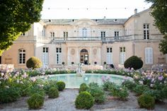 56 Ideas For Wedding Venues France Mariage 56 Ideas For Wedding Venues France M . 56 Ideas For Wedding Venues France Mariage 56 Ideas For Wedding . Parisian Wedding, French Wedding, Wedding Venue Decorations, Wedding Venues, Wedding Photos, Wedding Locations, Villas, Palazzo, Provence Wedding