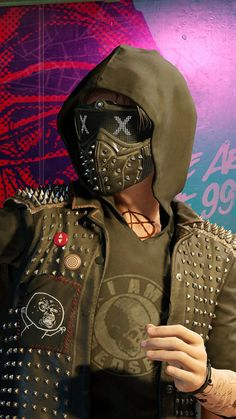 Wrench Watch Dogs 2, Watch Dogs 1, Zec Efron, Dog Wallpaper Iphone, Wallpaper Animes, 1080p Wallpaper, Hd Desktop, Gaming Wallpapers Hd, Poses For Men