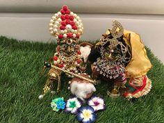 Lord Krishna, Krishna Krishna, Bal Gopal, Ladoo Gopal, Rama Sita, Christmas Bulbs, Sri Rama, Dolls, Holiday Decor