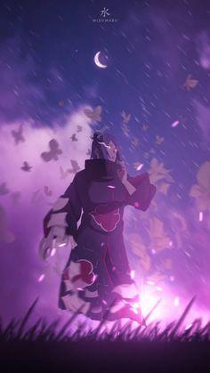 Madara Uchiha Wallpapers, Best Naruto Wallpapers, Cool Anime Wallpapers, Wallpaper Naruto Shippuden, Animes Wallpapers, Mangekyou Sharingan, Naruto Shippudden, Naruto Shippuden Sasuke, Boruto
