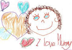 Happy Mother's Day from Adoption Network Law Center http://www.adoptionnetwork.com/