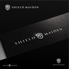 Design #107 by Just Diana | Create a bad-ass logo for powerful women called Shield Maiden