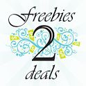 App name: Freebies 2 Deals. Price: free. Category: . Updated: November 8, 2011. Current Version: 12. Requires Android: 2.1 and up. Size: 0.00 MB. Content Rating: Everyone. Installs: 5,000 - 10,000. Seller: . Description: Get the BEST Deals, Freebies, Grocery Store Steals and more with the Freebies2Deals App! I ll show you where the bes t deals are and what to buy. ellip; .
