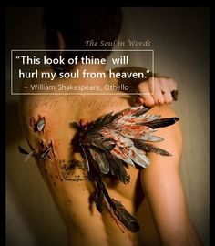 Fallen Angel tearing out his wings from his back Story Inspiration, Writing Inspiration, Character Inspiration, Character Design, Dark Beauty, Dark Fantasy, Fantasy Art, Ange Demon, Angel Aesthetic