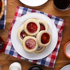 Crème Brûlée Cookies Recipe by Tasty