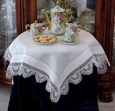 TeaCloth22b.jpg Photo:  This Photo was uploaded by generationsb4. Find other TeaCloth22b.jpg pictures and photos or upload your own with Photobucket free...