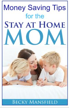 Being a stay at home mom can be a hard job, but there are a few ways to make the job easier. These are 7 ways to rock at being a stay at home mom. Money Tips, Money Saving Tips, Money Savers, Money Hacks, Nebraska, Ohio, Babe, Stay At Home Mom, Thing 1