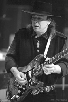 SRV Found Via Google