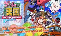 Tengoku: Cruisin Mix Jeu PC Télécharger
