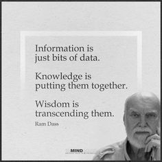 Photo Wisdom Quotes, Words Quotes, Mind Unleashed, Ram Dass, Self Realization, Medical Science, Awakening, Insta Like, Philosophy