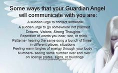 Numerology Spirituality - How your guardian angels communicate with you Get your personalized numerology reading Spiritual Guidance, Spiritual Awakening, Angel Guidance, Reiki, Repetition Of Words, Angel Protector, Archangel Prayers, Angel Spirit, Just In Case