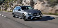 Mercedes A-Class reconditioned engines at cheapest online rates For more detail:https://www.germancartech.co.uk/series/mercedes/aclass/repairs