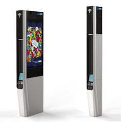 link-nyc-wifi-hotspot-design.jpg (1059×1068)