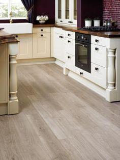 Pergo Flooring's Advantages and Disadvantages | ChiefJosephRanch ...