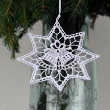 """다양한 크리스마스 모티브들 Képtalálat a következőre: """"pinterest vánoční tvoření"""""""