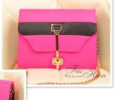 FreeShipping Brand Yellow Pink Black Blue Small Shoulder Bags Women Top Quality Hot Sale New Fashion 2013 PU Leather $35.50