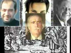 Mustafa Kemal (Atatürk)'ün Yahudi bir Sabetayist aileden geldiğini biliyor muydunuz? - YouTube