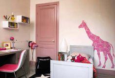 ◇外国のカラフルな子供部屋【No.81】の画像   ◆世界のカラフルインテリア◆DECOZY◆