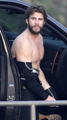 Australian Actors, Liam Hemsworth, Celebs, Celebrities, New Orleans, Pop Culture, Music Videos, Surfing, Guys