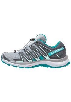 c6f71022ce359 10 Best Top 10 Best Exercise Running Shoes for Women in 2016 Reviews ...
