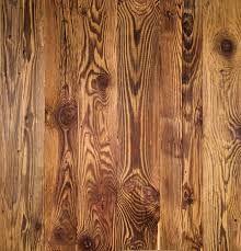 Картинки по запросу текстура дерева