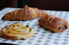 STACH food: superieure eetwinkel en New York style burgers! - Haarlem City Blog