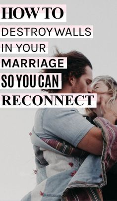 If you need help in your marriage and relationship goals, then give these awesome tips for couple goals a read! They'll change your relationship forever. #relationshipgoals #couplegoals #relationship