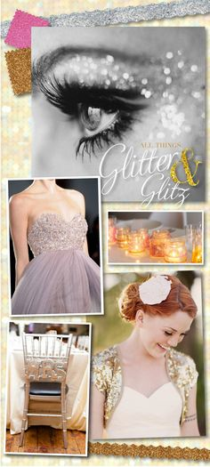 Lela New York Weddings | NYC Wedding Inspiration | Luxury Invitations | New York Wedding Blog: All Things Glitter & Glitz | Wedding Inspiration