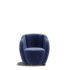 Oxford - Capital Collection Italian Furniture Brands, Creative Labs, Three Seater Sofa, New Catalogue, Polyurethane Foam, Quilted Leather, Custom Labels, Leather Cover, Memory Foam