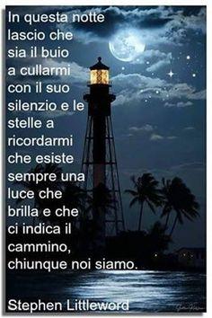 Buona notte.!!!.