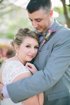 Elizabeth Warner Artistry provides luxury Hair and Makeup services for your wedding or special event. Serving Nashvile and surrounding areas. Bridal Hair And Makeup, Hair Makeup, Makeup Services, Luxury Hair, Hair And Makeup Artist, Nashville, Special Events, Couple Photos, Wedding