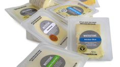 A family-owned, independent company, it has over 20 varieties of specialty cheese. Its flagship product is Windsor Blue, New Zealand's most awarded cheese.